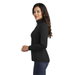 OGIO® Axis Bonded Jacket - Ladies